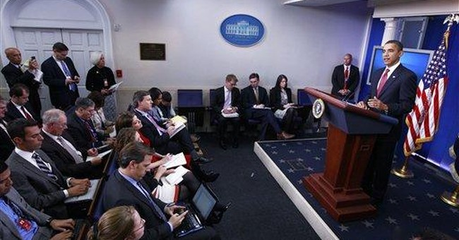 Obama makes case for extending payroll tax cuts