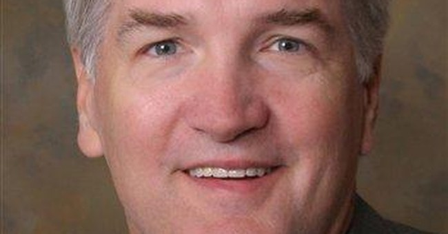 APNewsBreak: Ala. AG says change immigration law