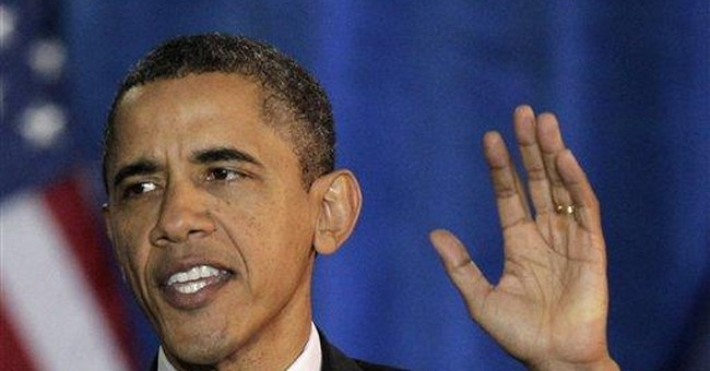 Obama calls for tougher financial fraud penalties