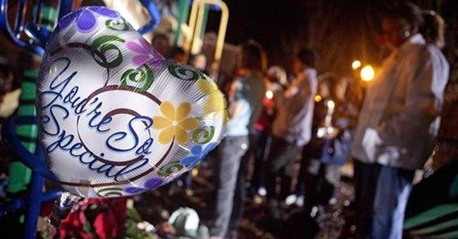 "Police say Ga. girl's killing 'very calculated"""