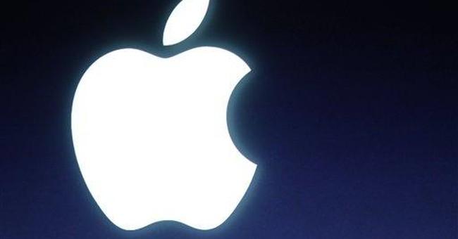 EU in antitrust probe of Apple, e-book publishers