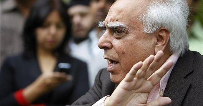 India wants websites to screen derogatory content