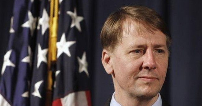 Partisan divide spells defeat for Obama nominee