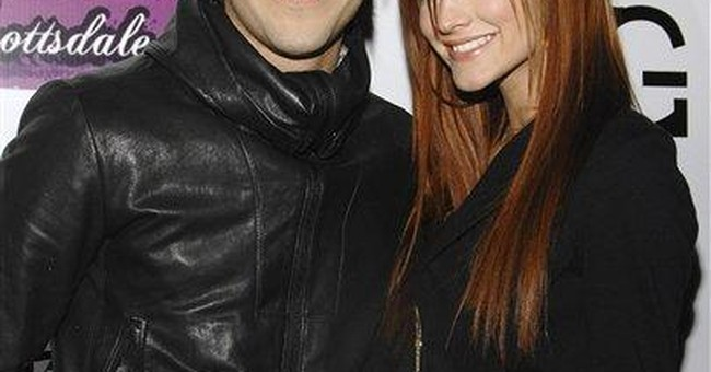 Ashlee Simpson, Pete Wentz divorce finalized in LA
