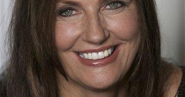 Barbara Orbison, widow of Roy Orbison, dies in LA