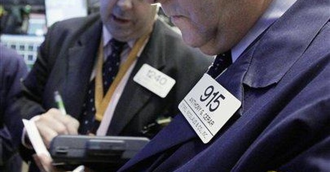 Markets rise on hopes for euro plan