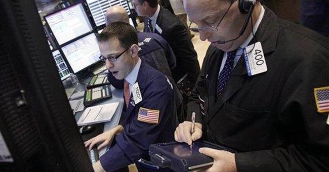 Lack of ECB bond-buying plan sends stocks lower