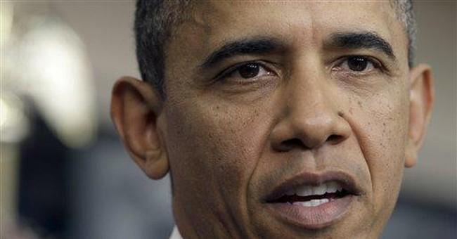 GOP blocks Obama nominee to head financial agency