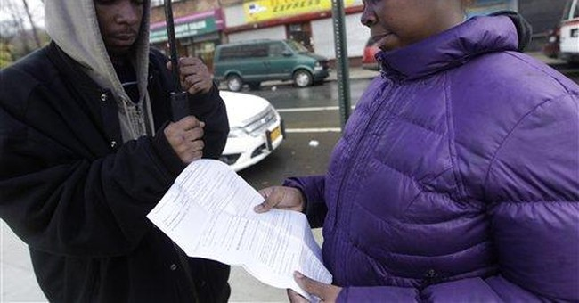 NYC rules targeting homeless singles spark outcry