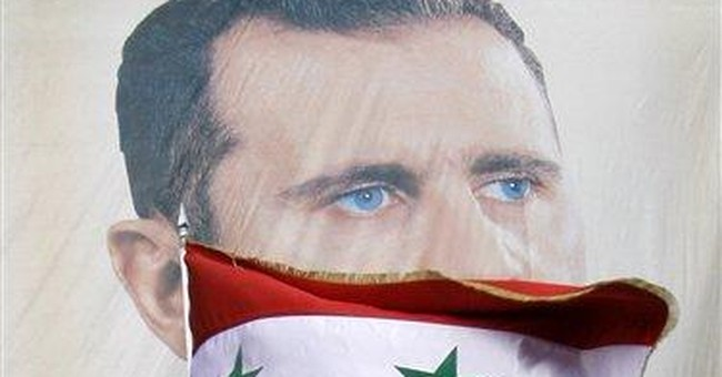 Syrian forces fire on funerals, battle defectors