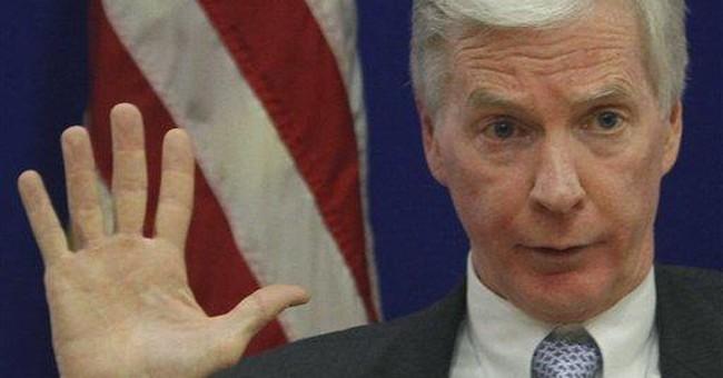 US diplomat: Afghan war not becoming sectarian war