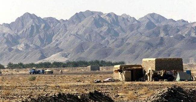 Pakistani Taliban spokesman denies peace talks