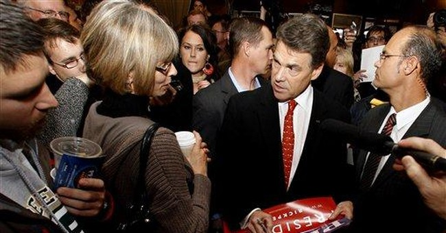 Trailing rivals question Gingrich, Romney records
