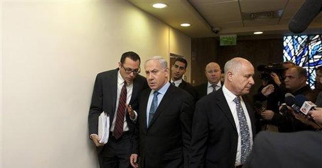 Israel OKs funding to block African migrants