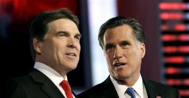 Romney's $10,000 bet highlights personal wealth