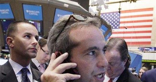 Markets fall as mood darkens over EU crisis pact