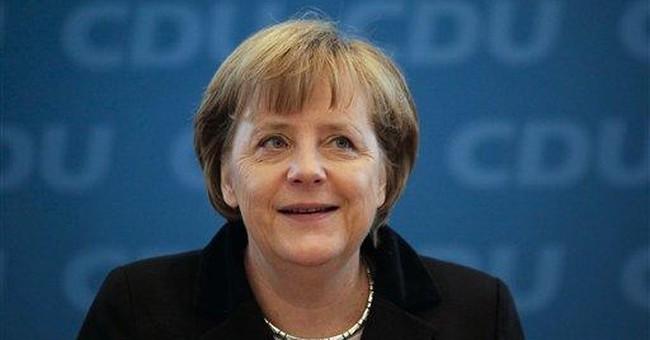 Euro pact faces UK hurdle, ebbing market faith