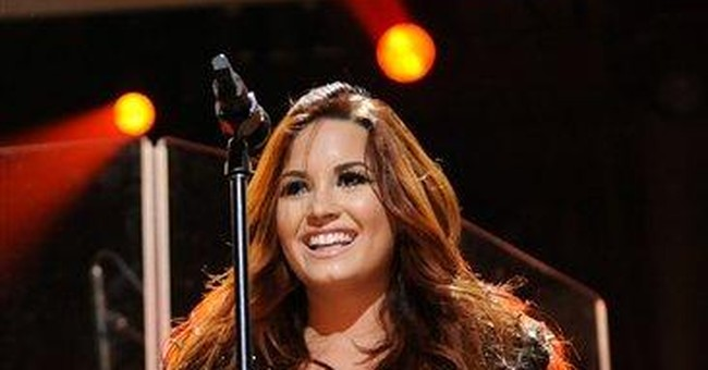 Demi Lovato, Selena Gomez to ring in MTV New Year