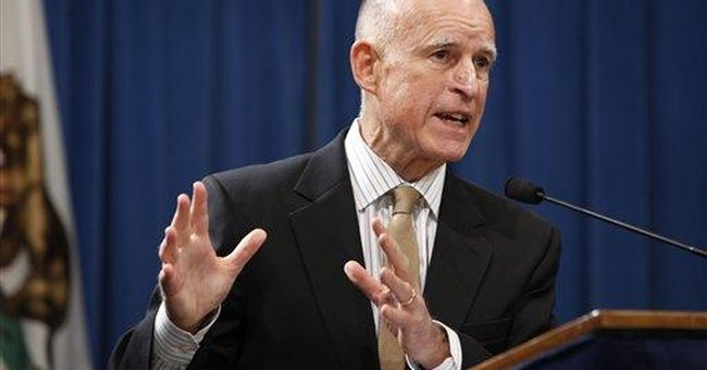 California cuts to affect students, poor, disabled