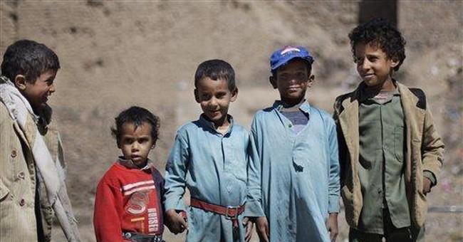 Yemeni police arrest 6 al-Qaida militants