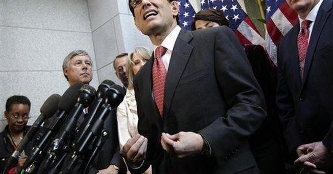 Republicans plan House OK of payroll tax cut bill