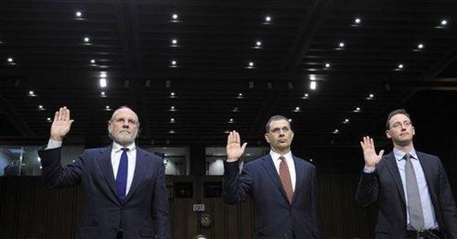 Exchange exec challenges Corzine on missing money