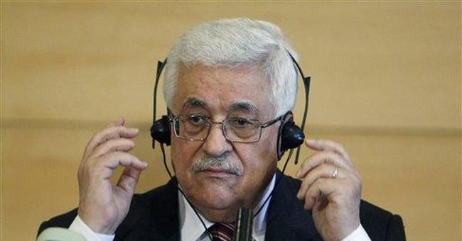 New member Palestine raises flag at UNESCO