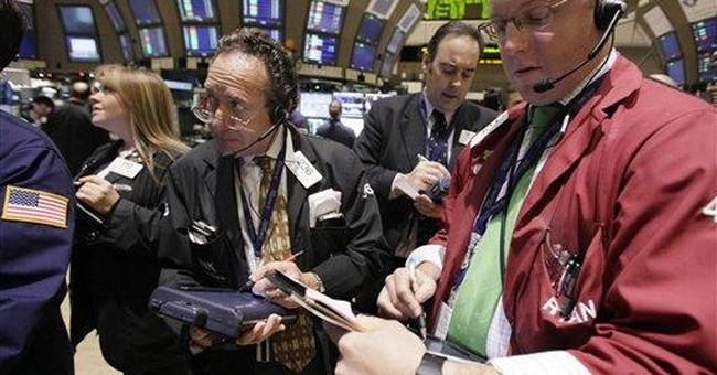 Stocks, euro slide as worries about Europe persist