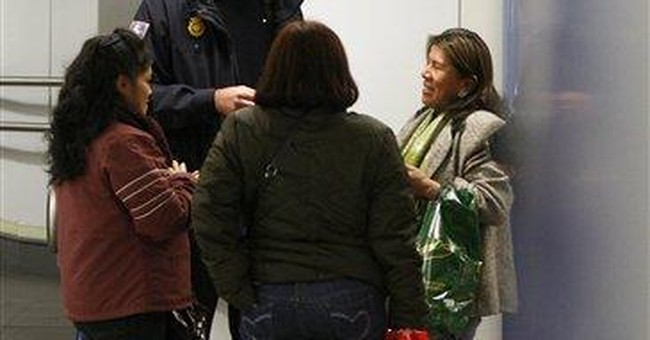 Spain police accused of rampant racial profiling