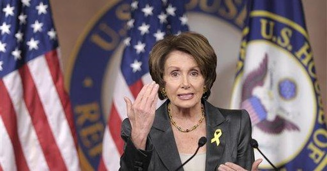 Capitol Hill talks yield $1T spending measure