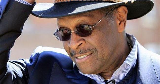 Economy's plight to shape  2012 presidential race