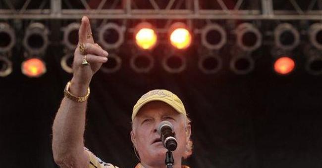 Beach Boys announce 50th anniversary reunion tour