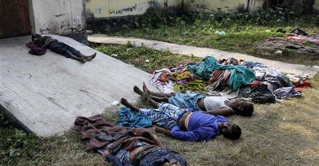India raids stills as bootleg booze deaths hit 170