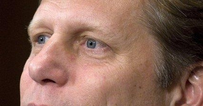Senate confirms McFaul as ambassador to Moscow