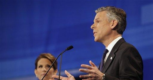 Huntsman banking on success with NH independents