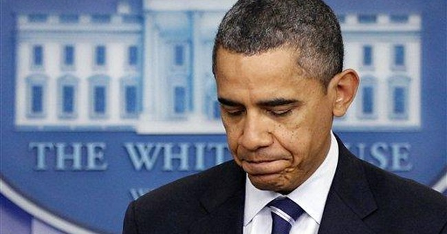 Obama wants payroll tax extended for entire year