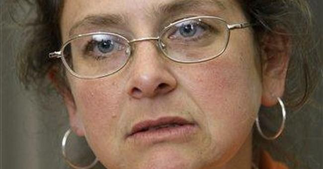 State attorney: Judges broke law in Berenson case