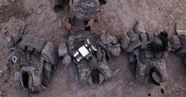 Elated, last US troops leave Iraq, ending war