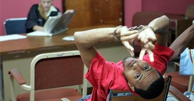 Drug cash seizures grow in Puerto Rico