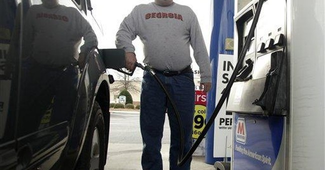 Oil price jumps more than 3 percent