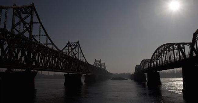 China mourns Kim Jong Il, hints at inviting heir