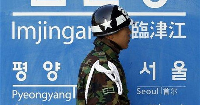 Kim Jong Il's death sparks fears, hopes in SKorea