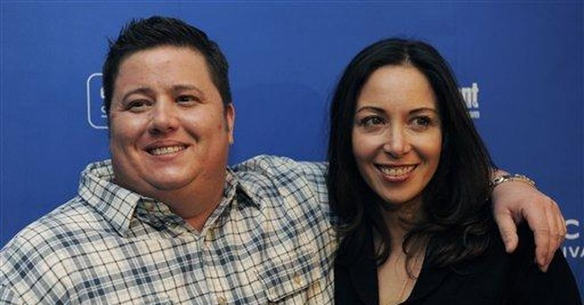 Chaz Bono and longtime partner end relationship