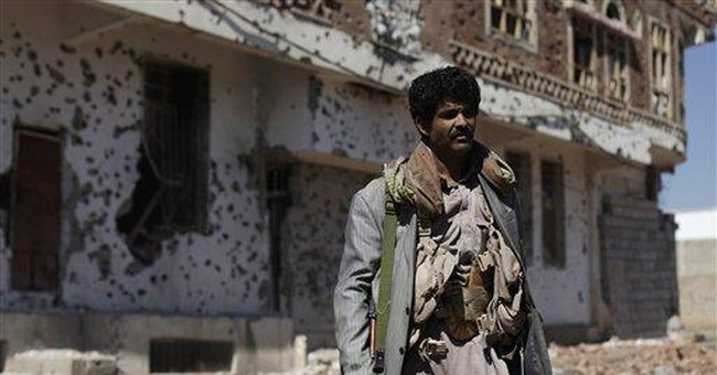 Yemen army battle with militants kills 15 in south
