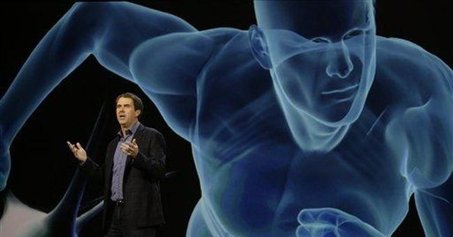 Microsoft says 2012 CES tech show will be its last