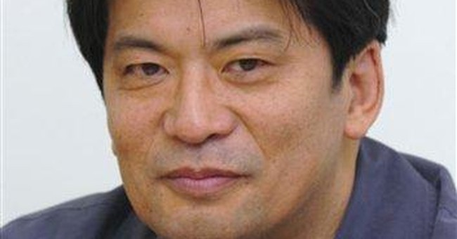 Award-winning Japanese director Morita dead at 61