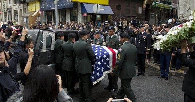 Army transfers 8 US soldiers after suicide