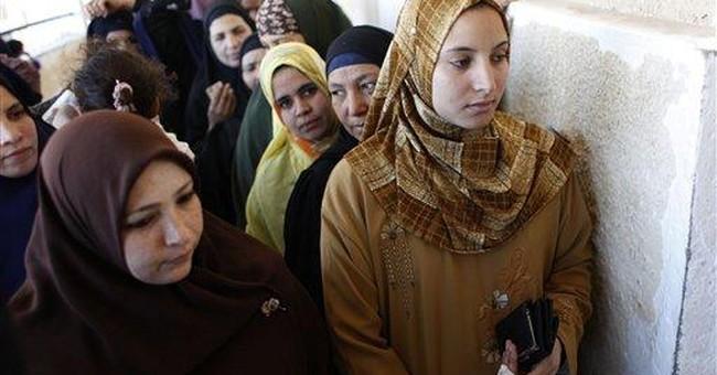Egypt's premier calls for dialogue to end crisis