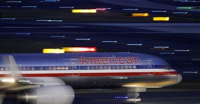 Judge allows AMR to continue plane purchases