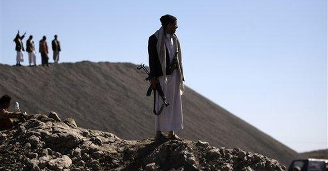 Yemen protesters attacked by regime loyalists